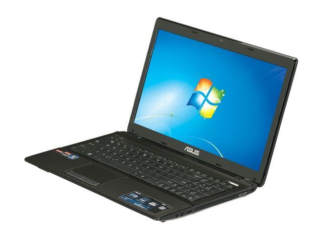 ASUS K53Z ELANTECH TOUCHPAD WINDOWS 8 DRIVERS DOWNLOAD