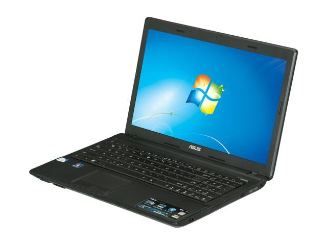 ASUS LAPTOP X54C WIRELESS WINDOWS 8 X64 DRIVER DOWNLOAD