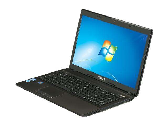 Asus K53E Notebook Rapid Storage Drivers Mac
