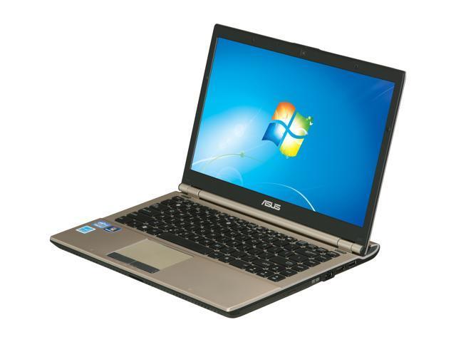 Asus U46E Notebook USB 3.0 Driver for Mac Download