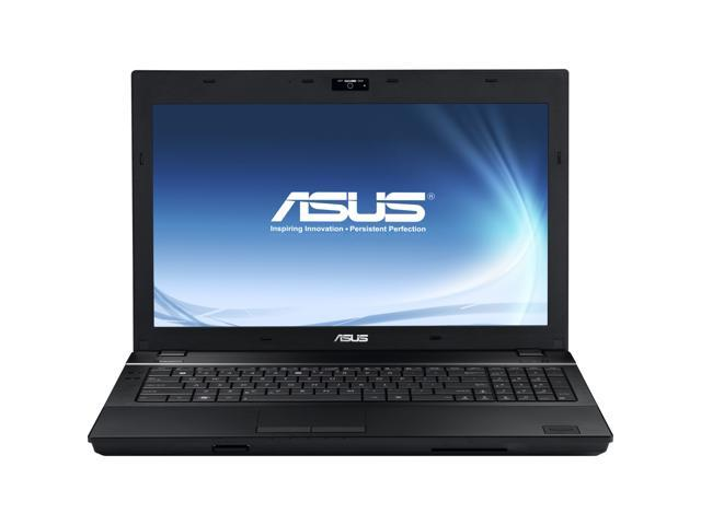 ASUS B23E NOTEBOOK RAPID STORAGE DRIVERS WINDOWS 7
