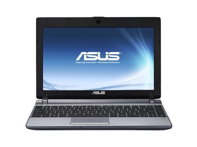 Asus U24E Notebook Audio Windows 8 X64 Treiber