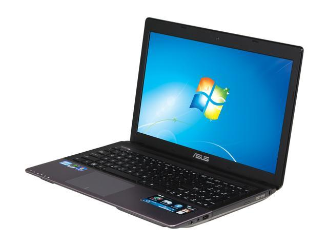 ASUS A55VD NOTEBOOK DRIVER FOR WINDOWS DOWNLOAD