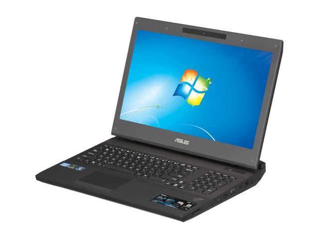 Asus G74Sx ATK ACPI Windows 8 Drivers Download (2019)
