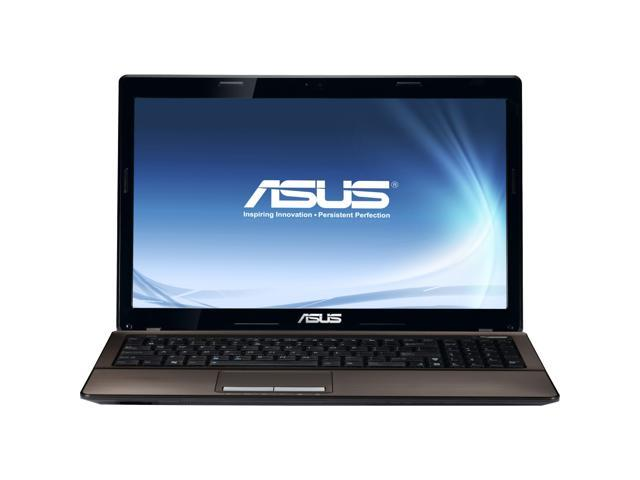 asus x53e rs51 15 6 notebook intel core i5 i5 2450m 2 50 ghz rh newegg com asus x53e user manual pdf asus x53e user manual pdf