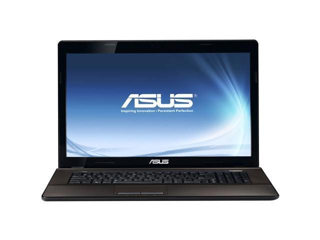 Asus K73E Intel Rapid Storage Drivers for Mac Download