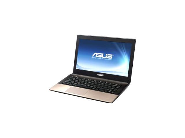 ASUS R500VD DRIVERS WINDOWS