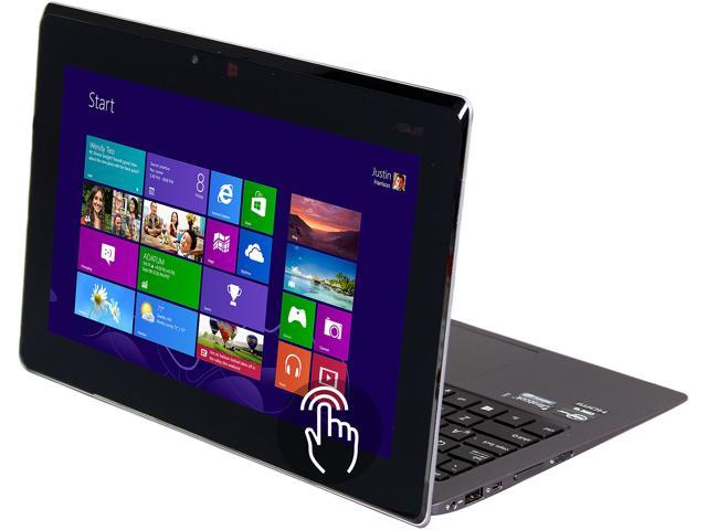 Asus TAICHI 31 Intel Wireless Display XP