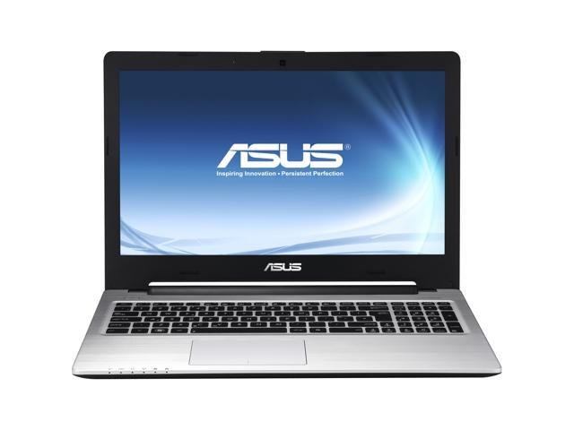 ASUS S56CM WIRELESS RADIO CONTROL DRIVERS UPDATE