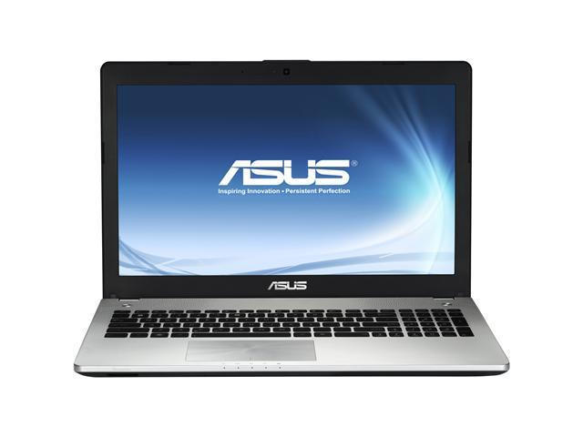 asus n56vz qh71 cb 15 6 intel core i7 3630qm 2 40 ghz nvidia rh newegg ca RB-71 Asus N56VZ Review Asus N56