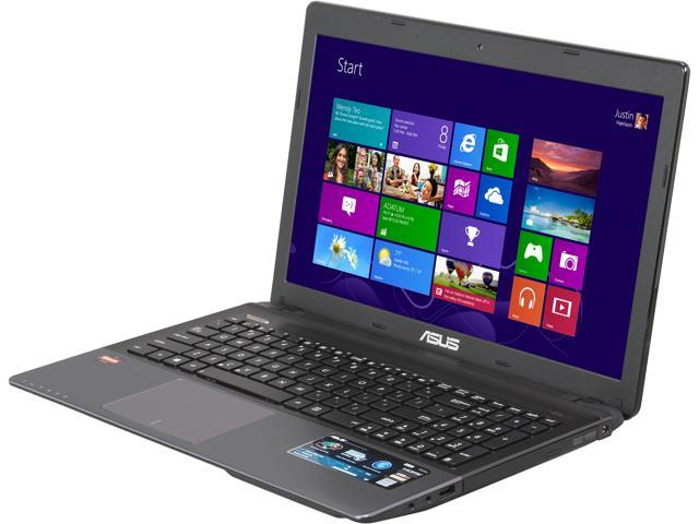 ASUS X54C NOTEBOOK FANCY START DRIVERS (2019)