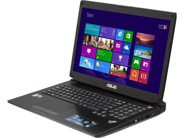ASUS ROG G750JS INTEL BLUETOOTH 64BIT DRIVER DOWNLOAD
