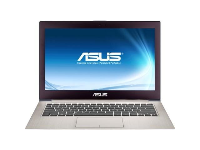 ASUS ZENBOOK PRIME UX31A MANAGEMENT DRIVERS FOR PC