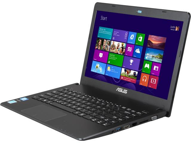 ASUS X401A NOTEBOOK VIRTUAL CAMERA DRIVER FOR WINDOWS