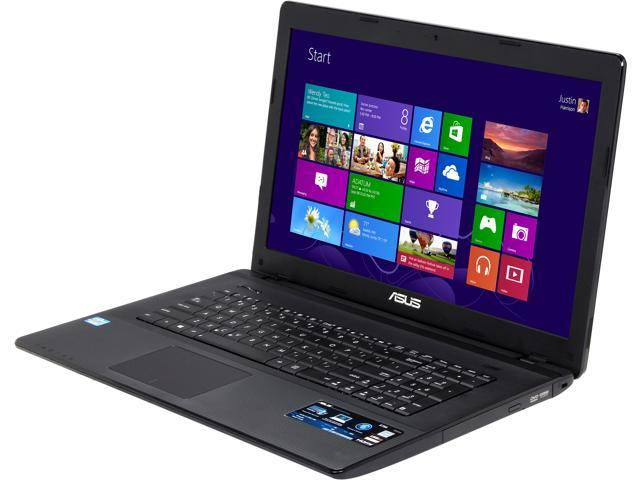 ASUS X75A LITEON WLAN DRIVERS DOWNLOAD FREE