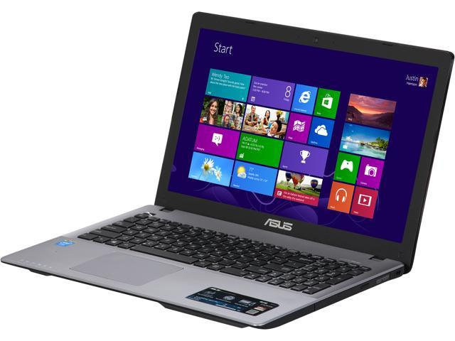 ASUS R510CA NOTEBOOK DRIVERS FOR WINDOWS VISTA