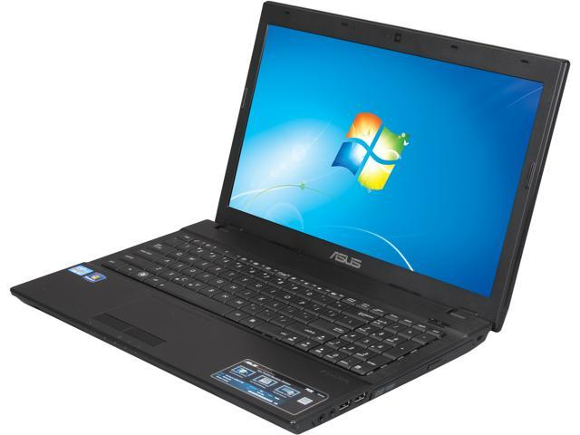 ASUS P53E INF DRIVER DOWNLOAD