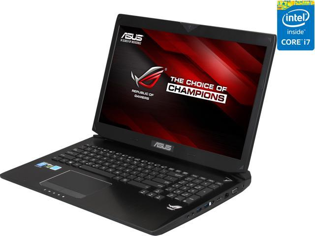 ASUS G750JM WINDOWS 8 DRIVER