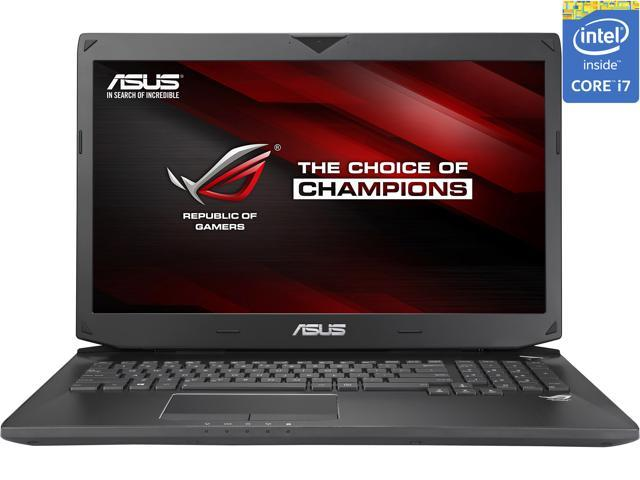 ASUS G750JX INTEL BLUETOOTH DRIVERS UPDATE