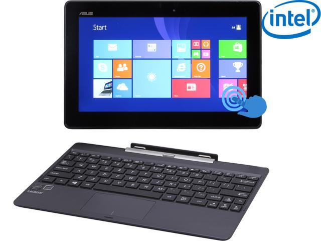 asus t100 windows product key