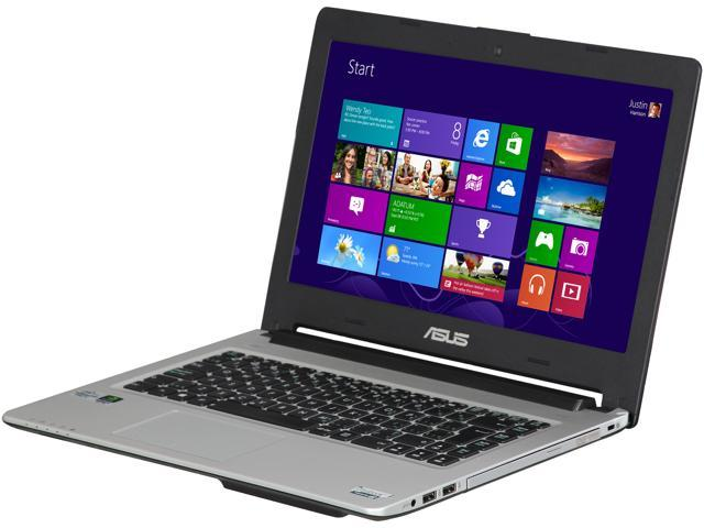 ASUS S46CM INTEL BLUETOOTH DRIVERS FOR WINDOWS 8