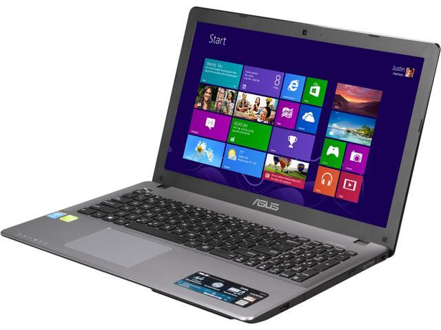 ASUS X550LNV RST WINDOWS 10 DRIVER DOWNLOAD
