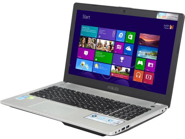 ASUS K551LN SMART CONNECT WINDOWS 10 DOWNLOAD DRIVER