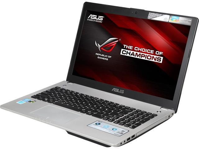 NEW DRIVER: ASUS N56JR NVIDIA GRAPHICS