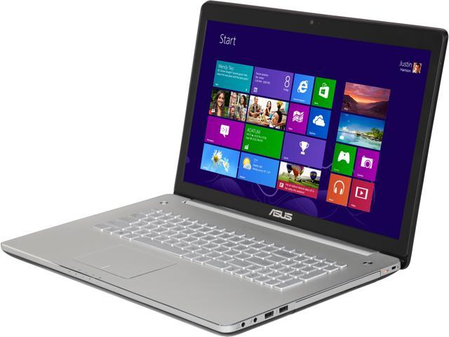 ASUS N750JK INTEL CHIPSET DRIVER DOWNLOAD