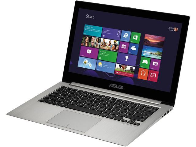 ASUS ZENBOOK UX31LA WIRELESS SWITCH DOWNLOAD DRIVERS