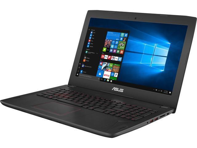 Core I7 7700Hq Lapto Intel I7 7700K — ZwiftItaly