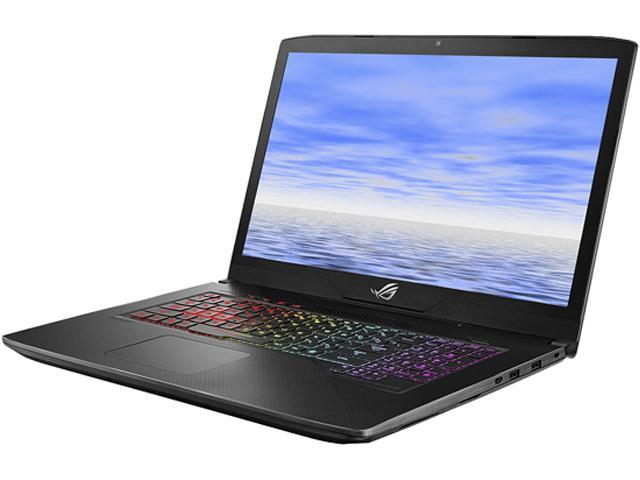 ASUS GL703GE WINDOWS 7 X64 DRIVER DOWNLOAD