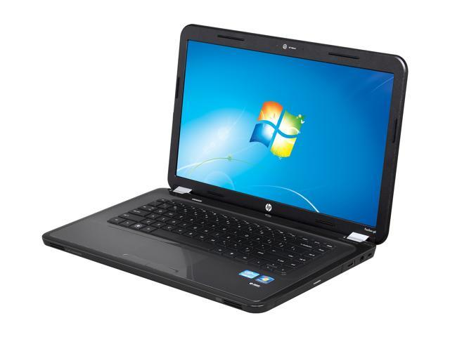 hp pavilion g6 wifi drivers download