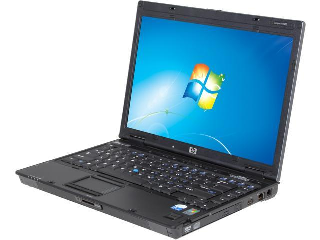 refurbished hp compaq laptop nc6400 intel core duo 1 80 ghz 2 gb rh newegg com hp nc6400 repair manual hp nc6400 repair manual
