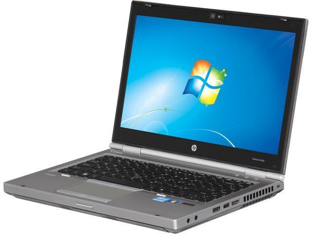 HP ELITEBOOK 8460P NOTEBOOK RENESAS USB WINDOWS XP DRIVER