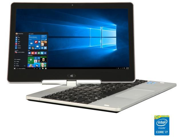 HP ELITEBOOK 810 G2 INTEL BLUETOOTH WINDOWS 8 DRIVERS DOWNLOAD (2019)