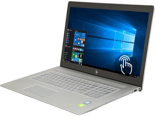hp envy bang and olufsen drivers windows 10