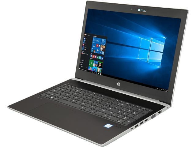 hp 450 laptop camera driver for windows 7