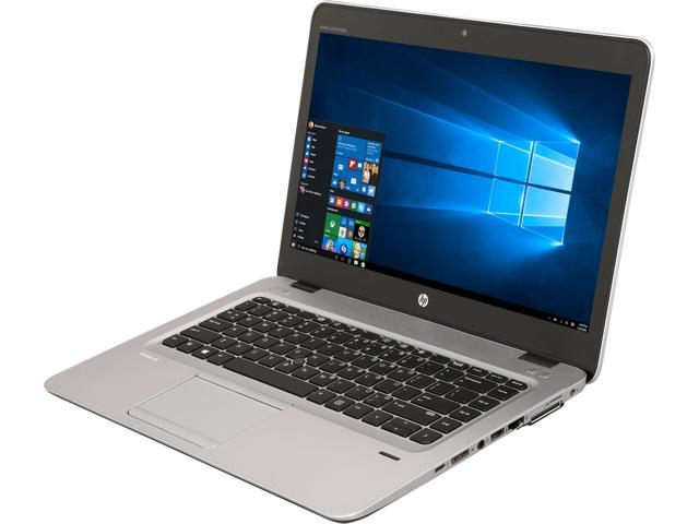 HP ELITEBOOK 755 G3 INTEL WLAN WINDOWS VISTA DRIVER DOWNLOAD