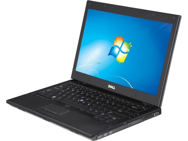 DELL E4310 CONTACTED SMARTCARD WINDOWS 7 DRIVERS DOWNLOAD (2019)