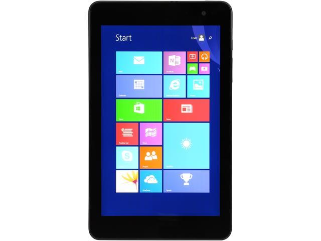 Offerta dell venue 8 pro su TrovaUsati.it