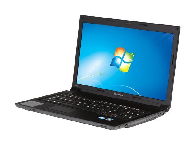 Lenovo b560 bluetooth drivers for windows 7 carnuricacarnurica.