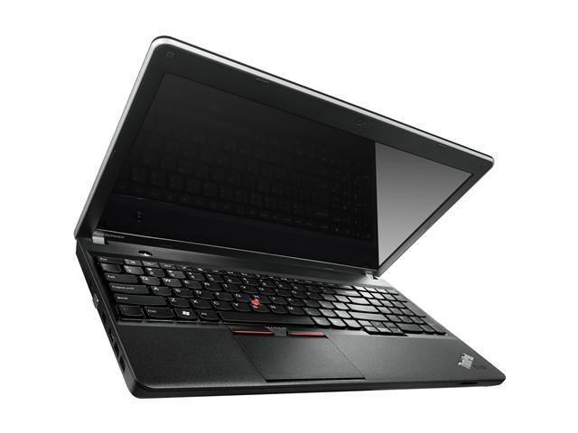 Lenovo ThinkPad Edge E530 627255U 15.6\