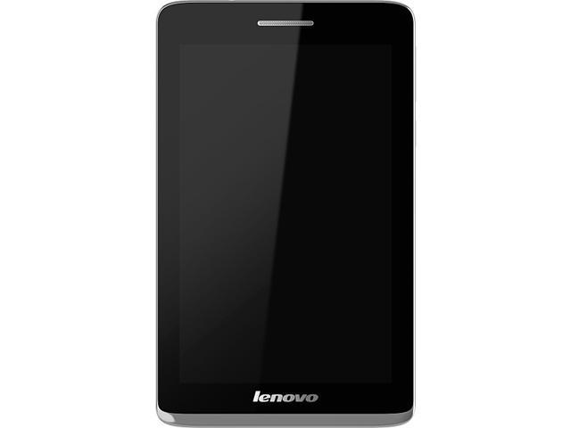Lenovo Ideatab S5000 Wifi MTK MT8389 (1 20 GHz)