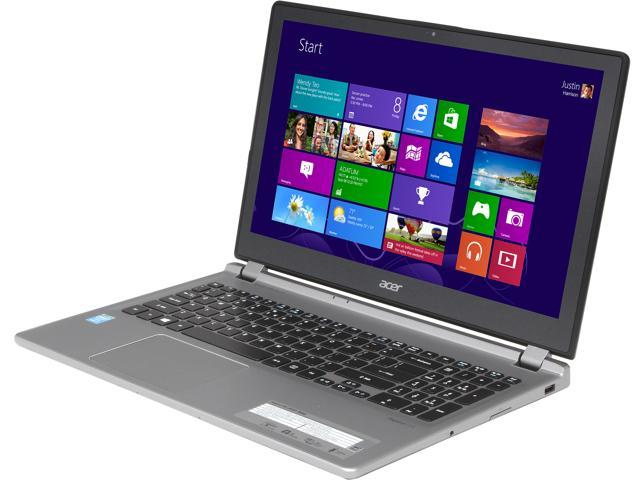 ACER ASPIRE M5-583P INTEL SMART DRIVER DOWNLOAD (2019)