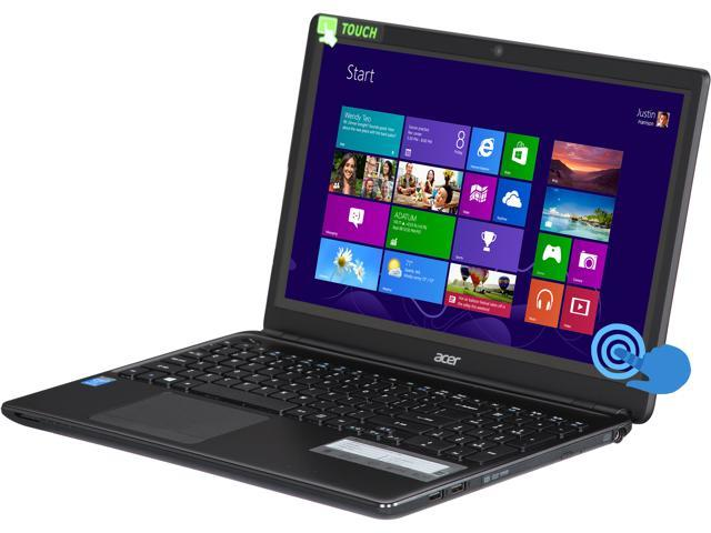 ACER ASPIRE E1-510P INTEL GRAPHICS DRIVERS DOWNLOAD FREE