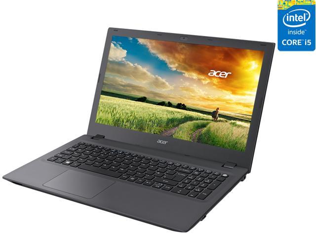 Acer LT Win Modem Driver Download