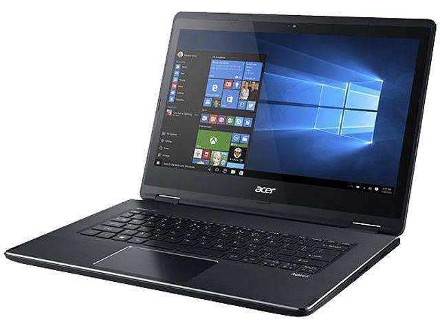ACER ASPIRE R5-471T INTEL GRAPHICS DRIVERS FOR MAC
