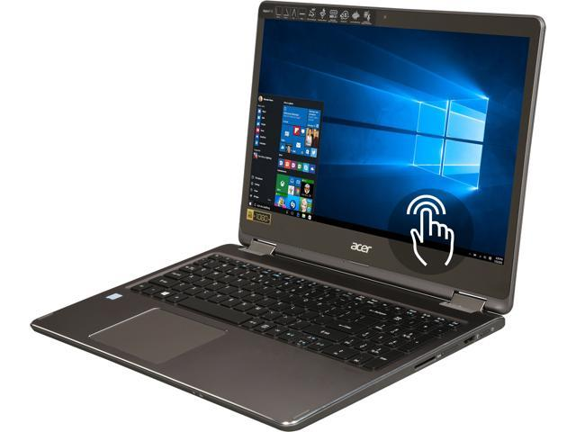 ACER ASPIRE R5-571T NVIDIA GRAPHICS DRIVERS FOR MAC