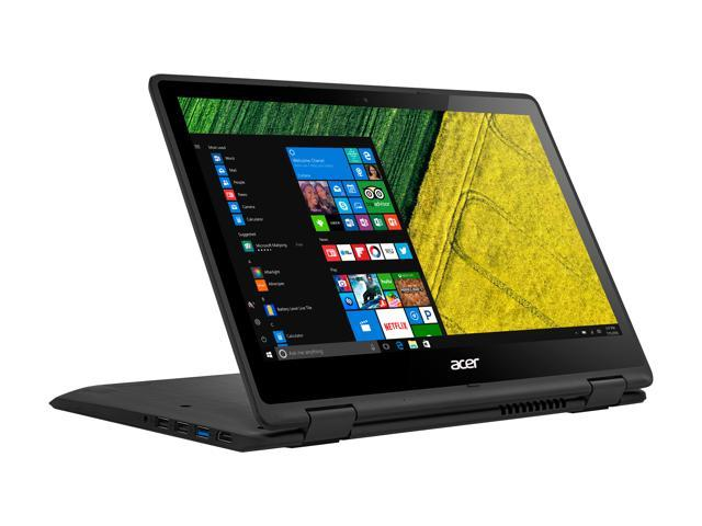 ACER SPIN SP513-51 INTEL WLAN WINDOWS 8.1 DRIVER